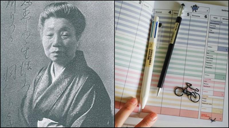 Kakebo - Método Japonês para Economizar Dinheiro
