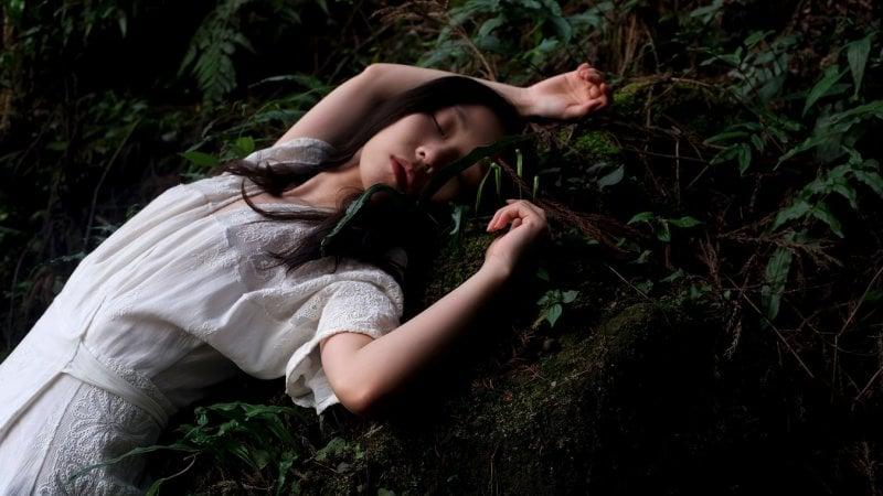 Aprender Japonês Dormindo - Será que funciona?
