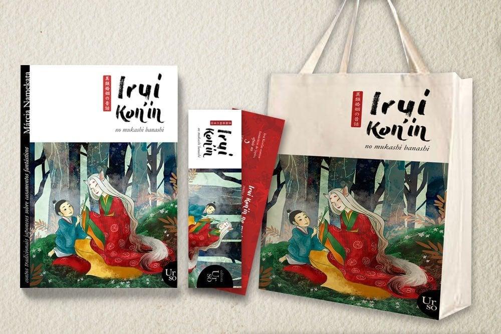 Publicações de traduções japonesas no Brasil -  4
