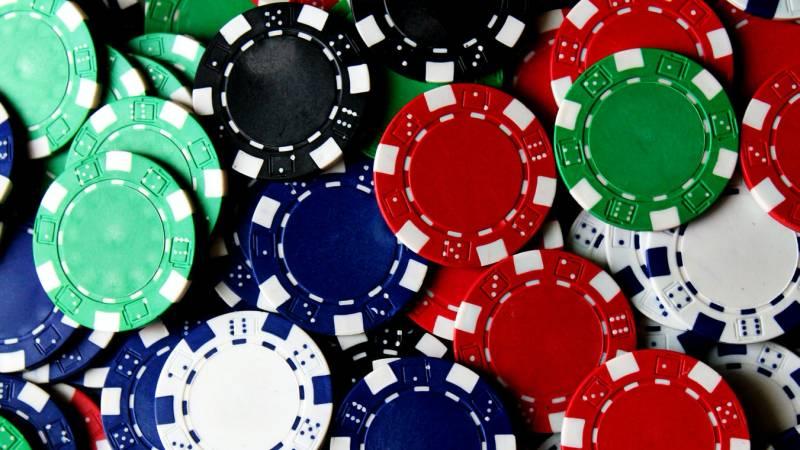 Cassinos e Poker: como o Japão e o Brasil veem esses mercados? - poker japao 3