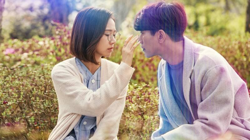 Os Melhores Doramas Coreanos da Netflix