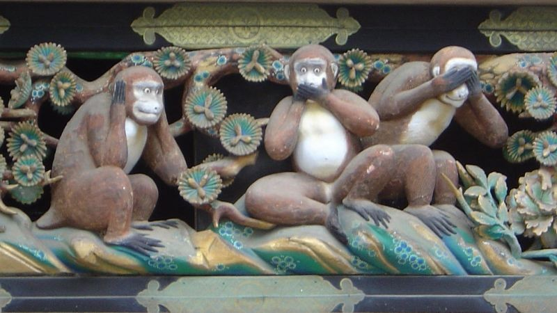 Ý nghĩa thực sự của biểu tượng cảm xúc và biểu tượng cảm xúc Nhật Bản