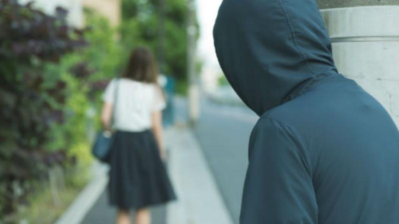 O japão é seguro para as mulheres?