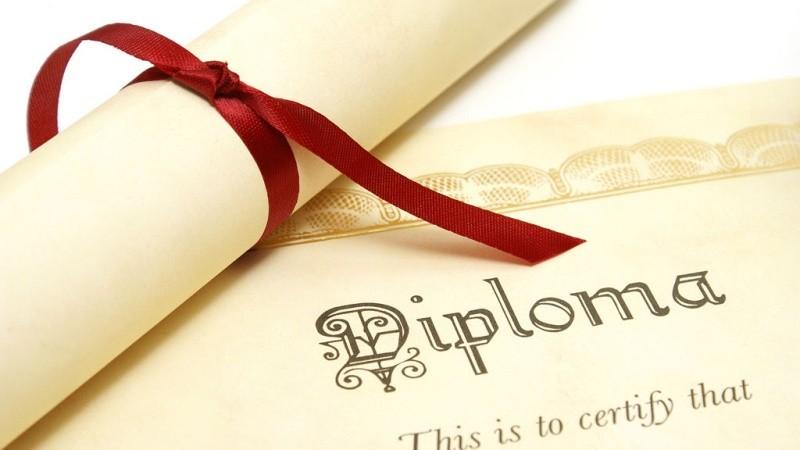 O diploma brasileiro vale no japão? - diploma
