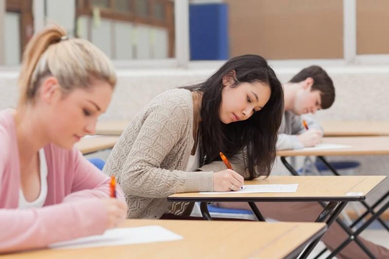 O diploma brasileiro vale no japão? - nihongo teste