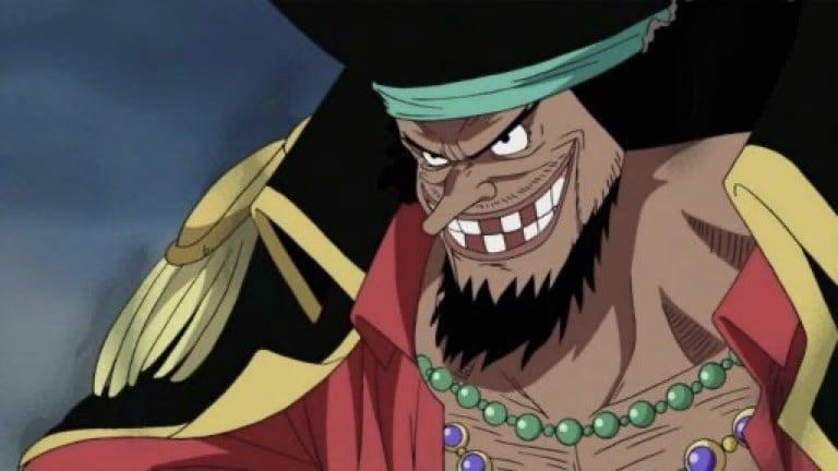 Wakou - os piratas japoneses