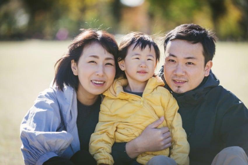 Koseki: o registro familiar japonês