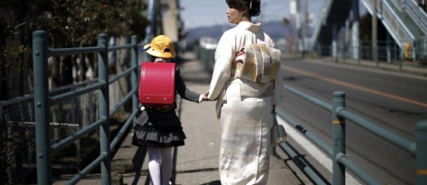 Mulheres no trabalho em um país patriarcal - image