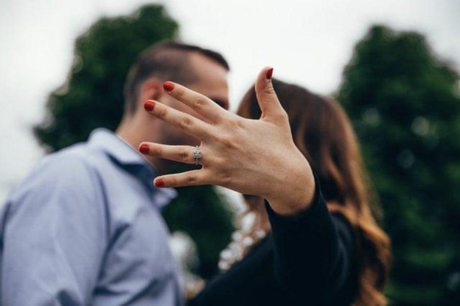 Sugestões e ideias para pedidos de casamento: como obter seu sim! - image 13