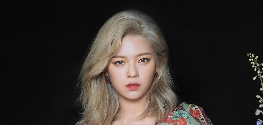 Bandas coreanas: o que todo mundo deveria saber sobre bts, exo e twice. - jeongyeon