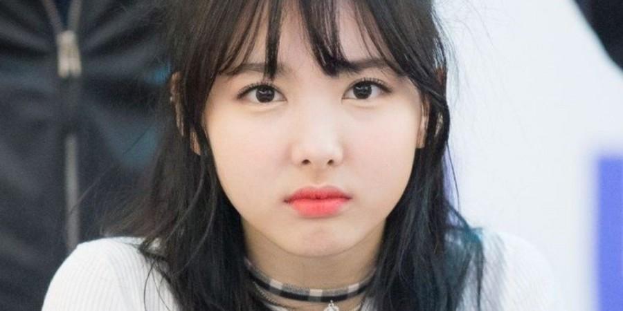 Bandas coreanas: o que todo mundo deveria saber sobre bts, exo e twice. - nayeon 1