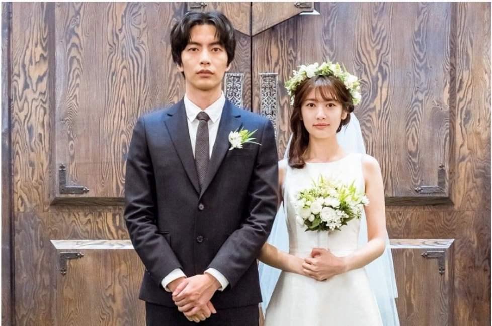 9 curiosidades do casamento sul-coreano - pq essa e a minha primeira vida casamento