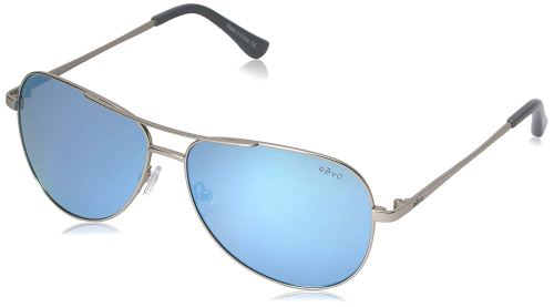 Revo Polarized Aviator
