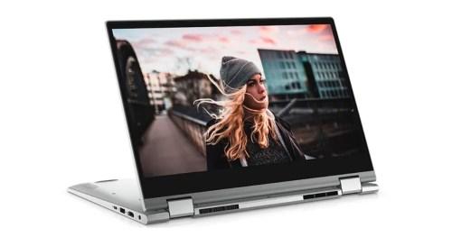 Dell Inspiron 5406