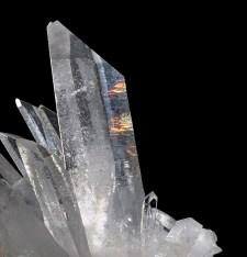 adventure crystals