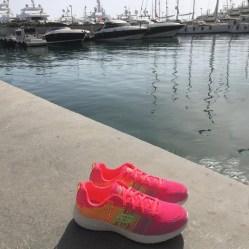 Style 12437 at Flisvos Marina in Greece