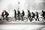Transport Guide :: Helsinki | TripGo Blog