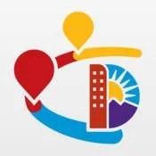 GoDenver Logo