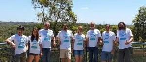 Team Sydney