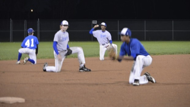 Words from a Minor League Baseball coach: The Future of Canadian baseball