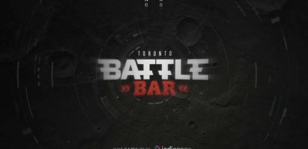 eSports bar a possibility for Toronto