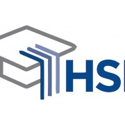 HSF announces by-election for presidential position