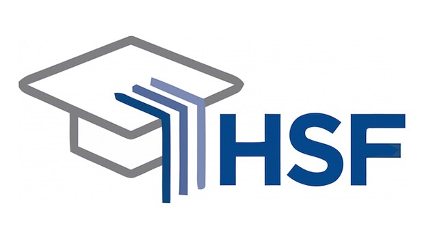 HSF turmoil over candidates' disqualifications