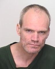 Toronto Police look for Etobicoke suspect