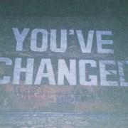 City run program turns vandalism into neighbourhood art