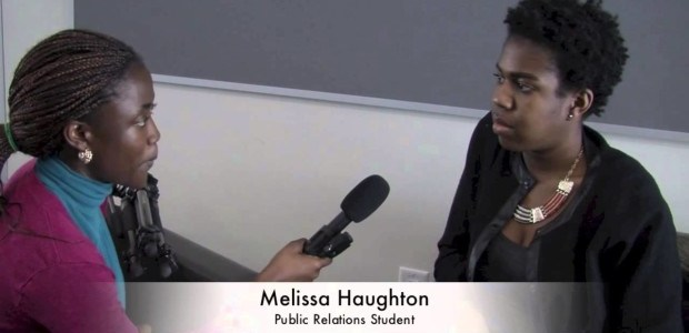 Humber Students' HSF awareness