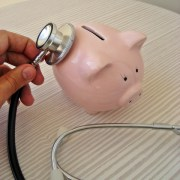 Private health insurance companies taking advantage of Canadians