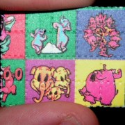 Scientists test psychedelics for anxiety treatment
