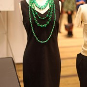 Toronto vintage clothing show returns for a second year