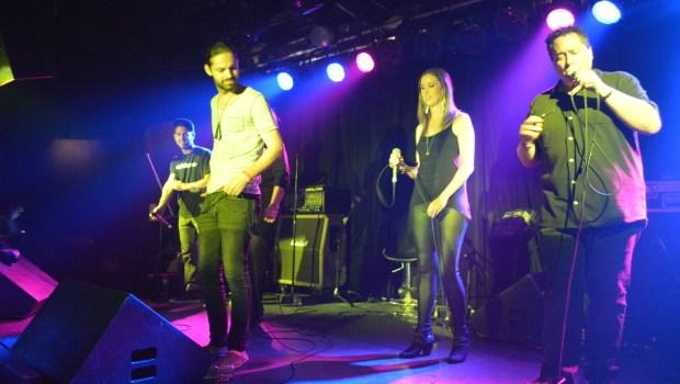 Toronto Independent Music Awards celebrates 10 years