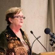 Equality group highlights violence against men
