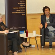 Jian Ghomeshi story prompts abuse discussion