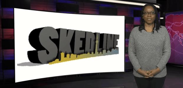 SkedLive January 30, 2015