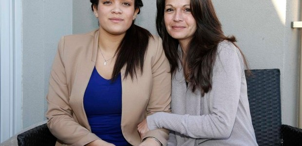 French clinic ordered to pay two women switched at birth