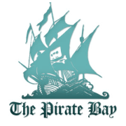 Pirating students keep afloat despite the sinking of the Pirate Bay