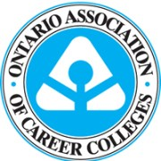 Everest College collapse not the only private career college problem in Ontario