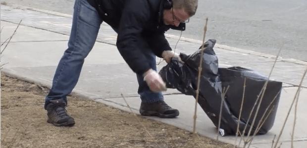 Humber Earth Week kicks off
