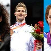 3 French athletes among 10 killed in helicopter crash
