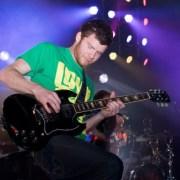 Skedline's April live-music roundup
