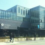 Study crunch hits Lakeshore students