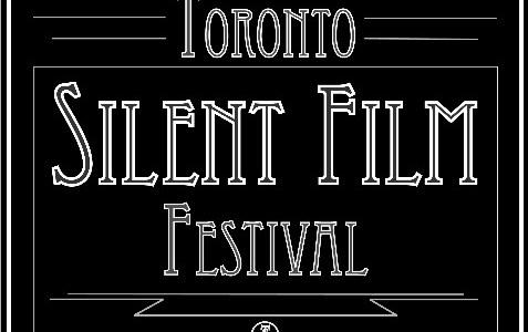 Toronto Silent Film Festival speaks through music