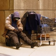 Why media's impact on homelessness matters
