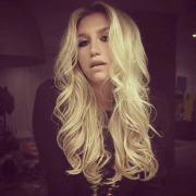 Question of the Day for February 22, 2016: Kesha Legal Battle