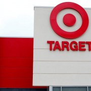Target's profit outlook sinks retail stocks