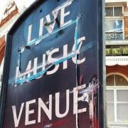DIY music venues in Toronto still facing uncertainty over closures