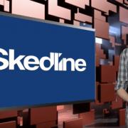 SkedLIVE Entertainment – February 13, 2017